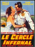 Le Cercle infernal streaming