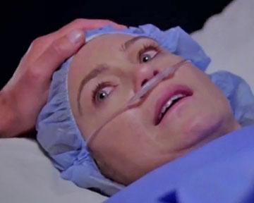 Grey's Anatomy - saison 9 - épisode 24 Teaser VO - Teaser ...