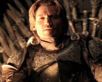 Game Of Thrones Saison 1 Bande Annonce Vf Trailer Game Of Thrones Saison 1 Allocine