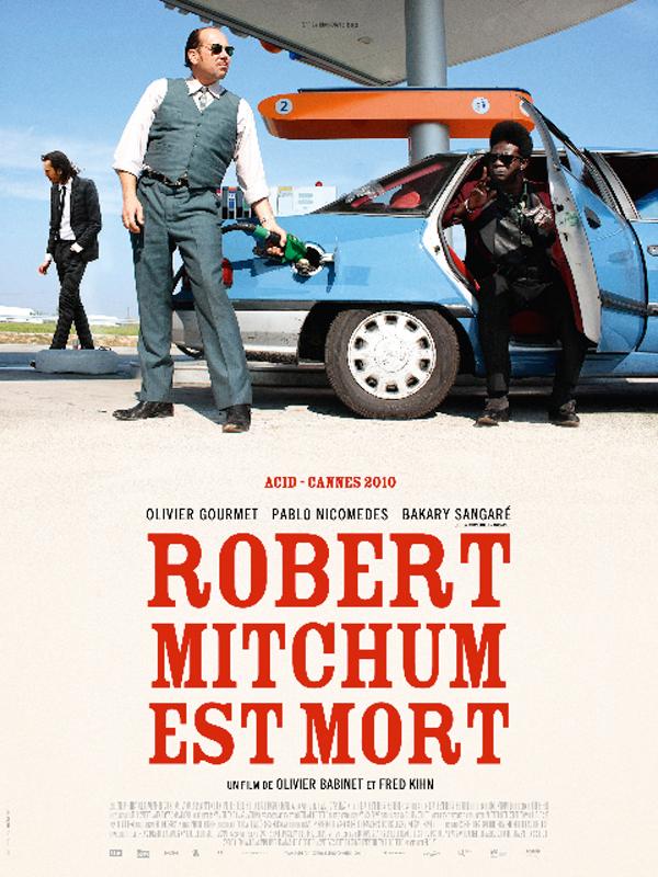 """Résultat de recherche d'images pour """"robert mitchum est mort images"""""""