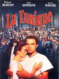Le Royaume des ombres Streaming Complet VF