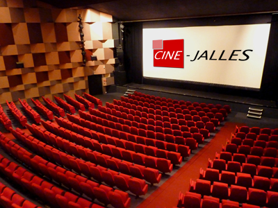 vidéos de films érotiques Saint-Médard-en-Jalles