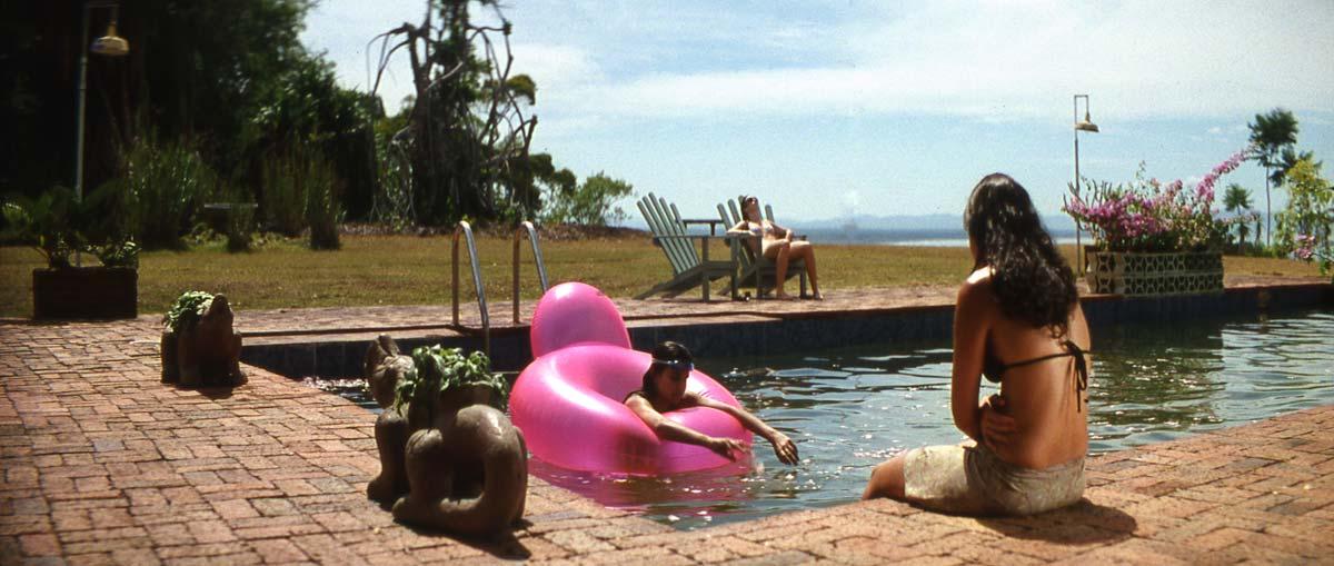 Agua Fria : photo