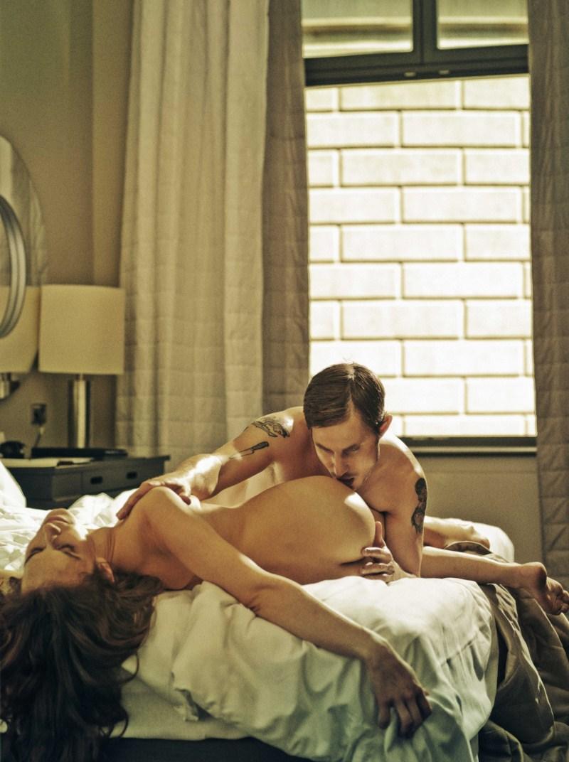 jagdhaus bad honnef erotische filme