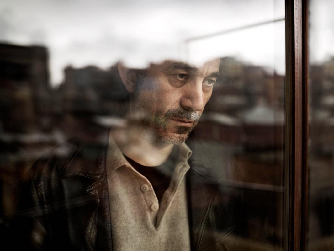 Il était une fois en Anatolie : Photo