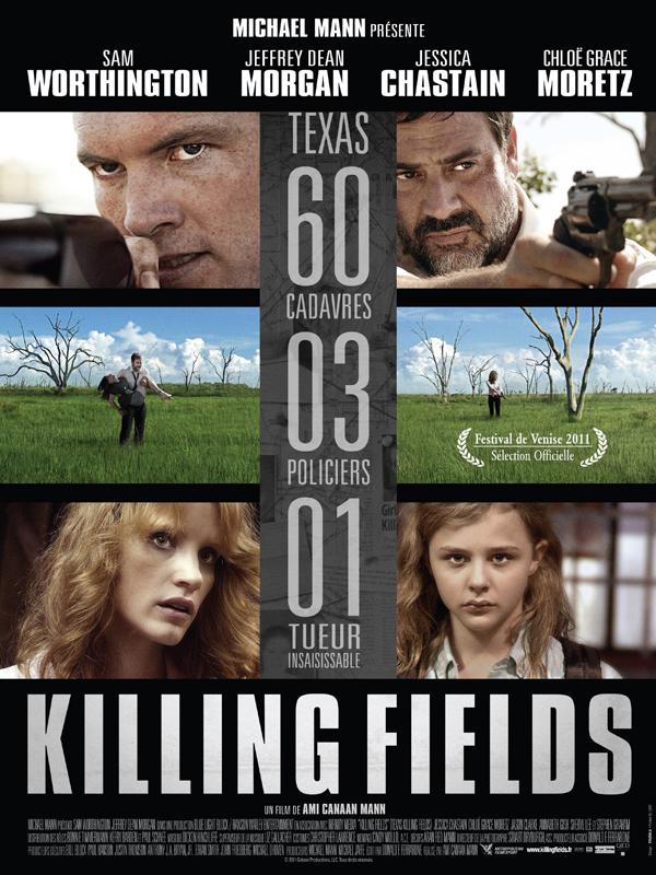 Killing Fields [FRENCH BDRiP]
