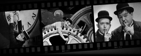 cinema-muet