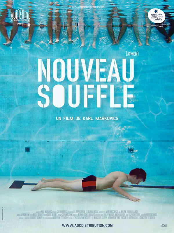 Image du film Nouveau Souffle