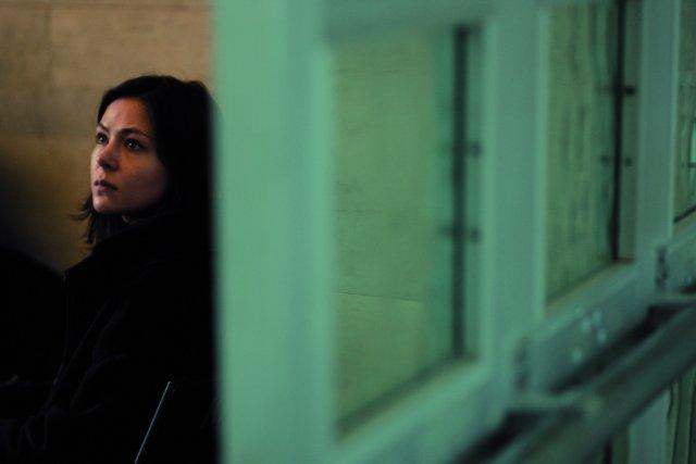 Elena : photo