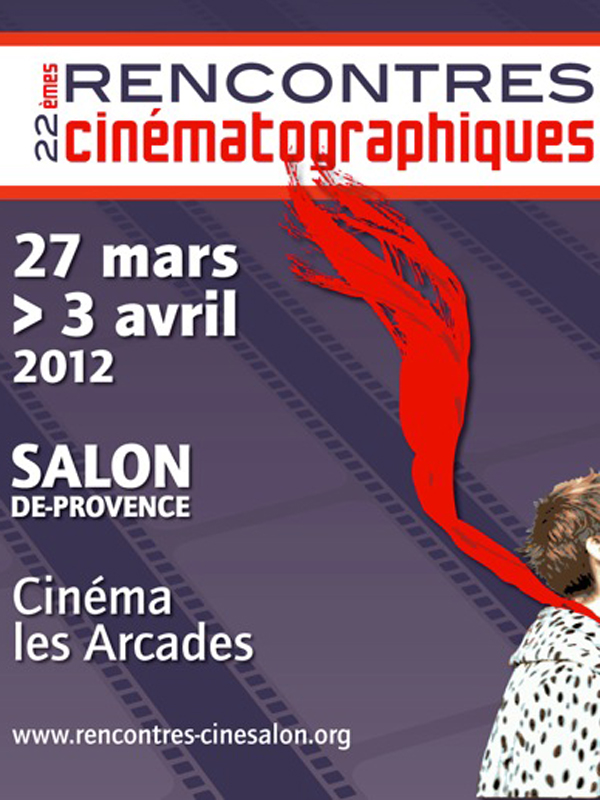 Rencontre cinematographique salon de provence