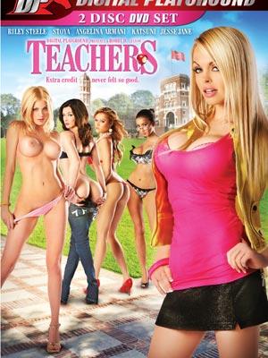 Porno meilleurs films