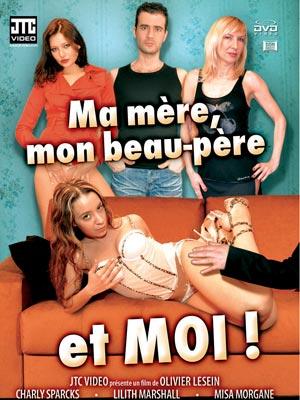 forums film erotique grand mere wtf