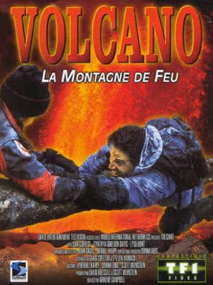 Eyjafjallajökull (Le volcan) en Streaming en Torrent …