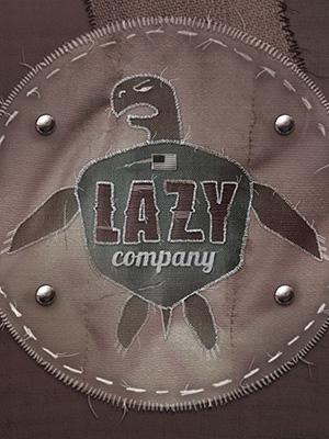 Lazy Company streaming
