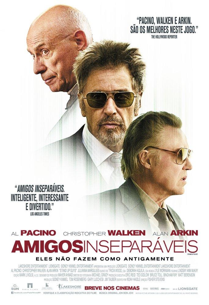 Les Derniers affranchis [TRUEFRENCH] [Blu-Ray 720p]