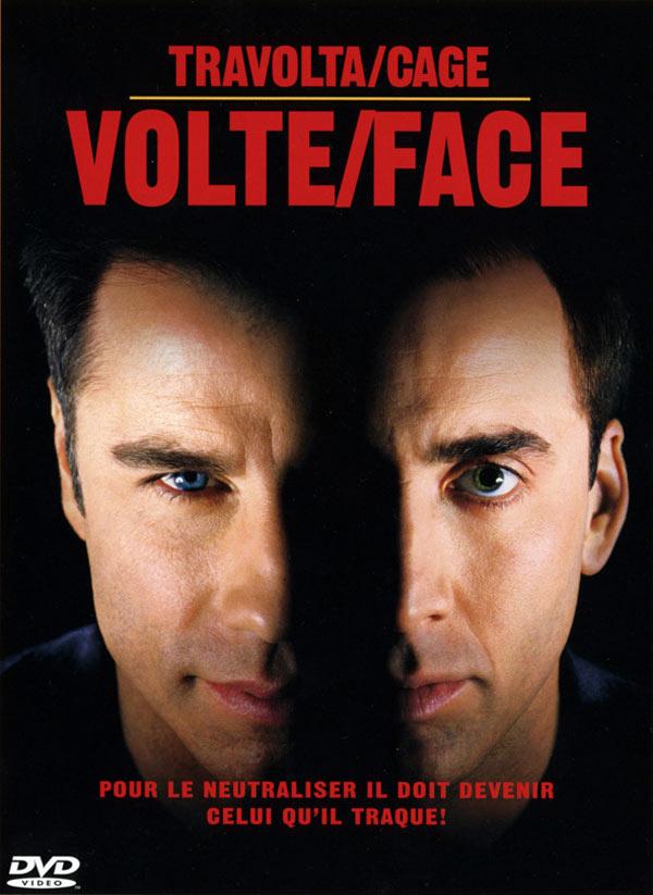 volteface film 1997 allocin233