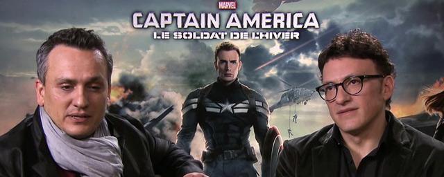 captain america 2 le prochain super h ros marvel est annonc dans le film actus cin. Black Bedroom Furniture Sets. Home Design Ideas