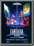 Fantasia 2000 streaming
