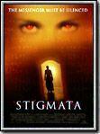 Affiche du film Stigmata