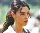 Monica bellucci dans le concile de pierre actus cin allocin - Le concile de pierre grange ...