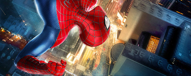 Films Super-Héros (autre que Franchise Marvel/Disney) 222974
