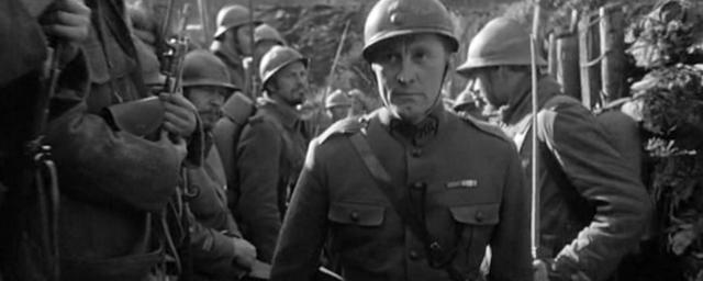 Verdun et la guerre 14 18 retour en huit films sur l 39 une - Histoire des arts la chambre des officiers ...