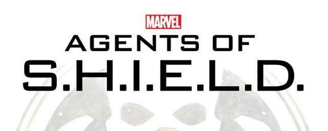 Agents of S.H.I.E.L.D.  - Page 6 083996