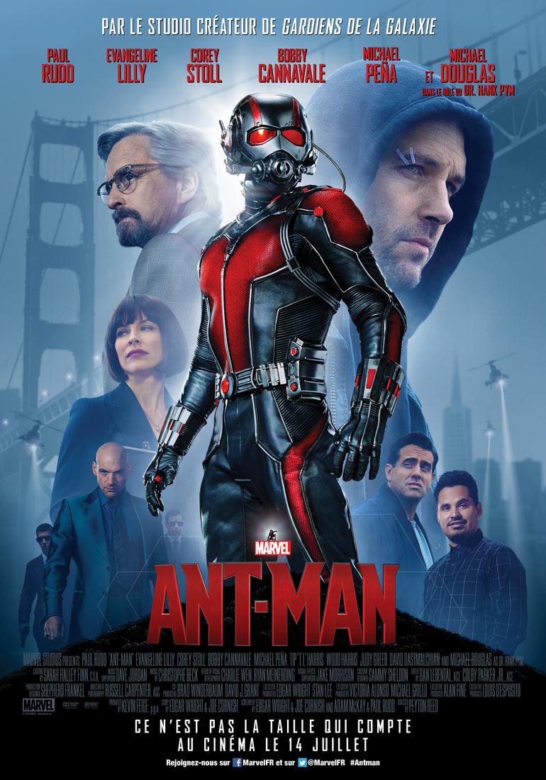"""Résultat de recherche d'images pour """"allociné ant-man"""""""