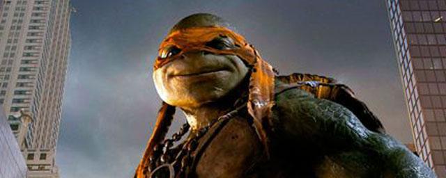 Ninja turtles 2 un autre grand m chant annonc actus - Mechant tortue ninja ...