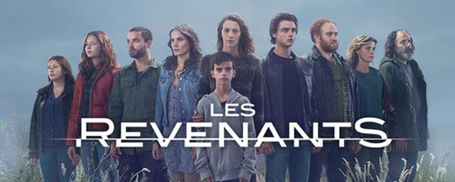 Les Revenants 499798