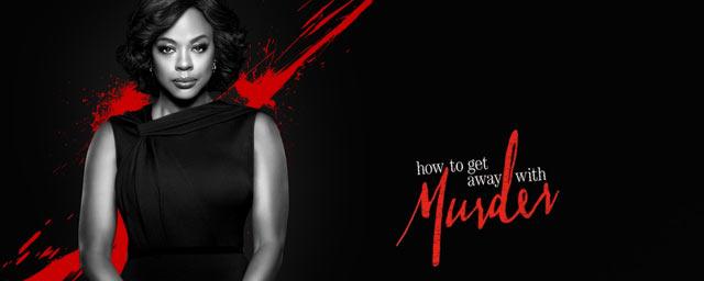 Audiences US : un final en beauté pour How To Get Away With Murder ?