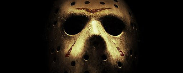 Friday the 13th 2009 bluray - 2 10