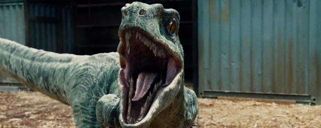 reptil humanoïde époque des dinosaures