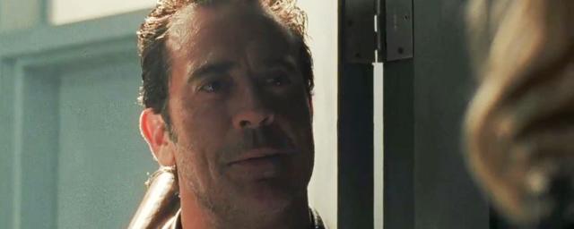 The Walking Dead : Negan trahi par l'un des siens dans le teaser du prochain épisode ? [SPOILERS]