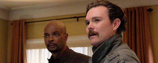 L'Arme fatale : Riggs et Murtaugh de retour pour une saison 2 !