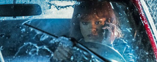 Bates Motel : pourquoi la production a choisi Rihanna pour incarner Marion Crane