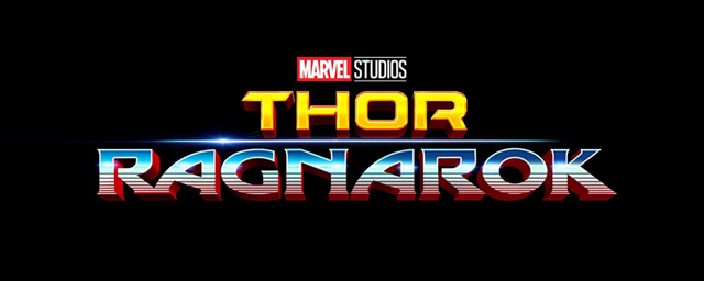 "Thor Ragnarok aura la ""meilleure bande-annonce Marvel"" selon James Gunn"