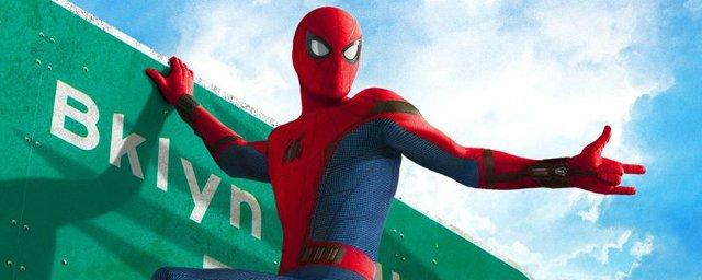 Spider-Man Homecoming : un mini-teaser avant la nouvelle bande-annonce !
