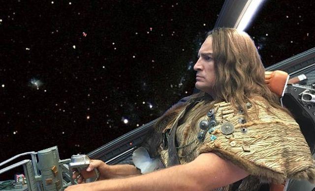 Les Gardiens de la Galaxie Vol 2 aura 5 bonus post-génériques