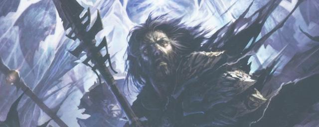 La Compagnie noire : le cycle de fantasy adapté en série