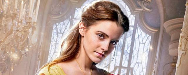 La Belle et la Bête : Emma Watson est partante pour une suite