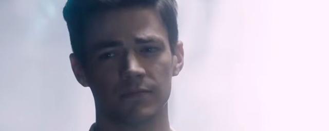 Flash : Barry Allen face à son destin dans le teaser du final de la saison 3