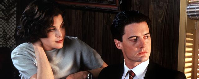 Twin Peaks : vous n'êtes pas fan de la saison 2 ? David Lynch non plus !
