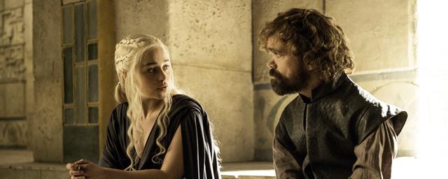 Game of Thrones : les stars de la série seront encore plus présentes dans la saison 7