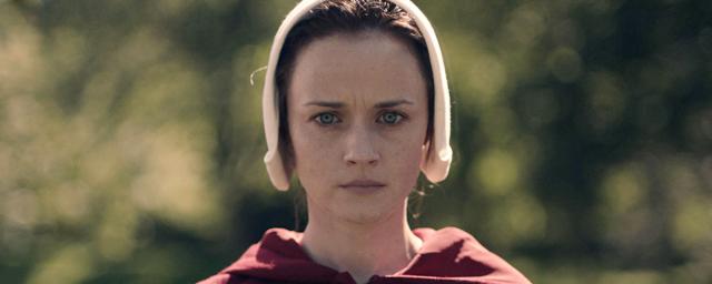 The Handmaid's Tale : un personnage devient régulier pour la saison 2