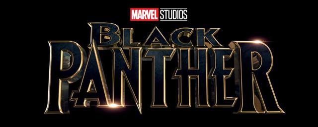 Black Panther en impose sur la nouvelle affiche dévoilée au Comic-Con 2017
