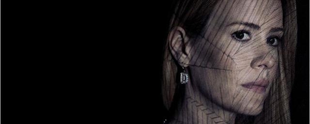 American Horror Story - saison 7 : une romance entre Sarah Paulson et Evan Peters ?