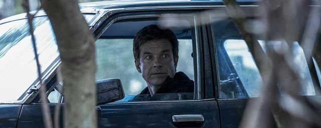 Ozark : Netflix commande une saison 2