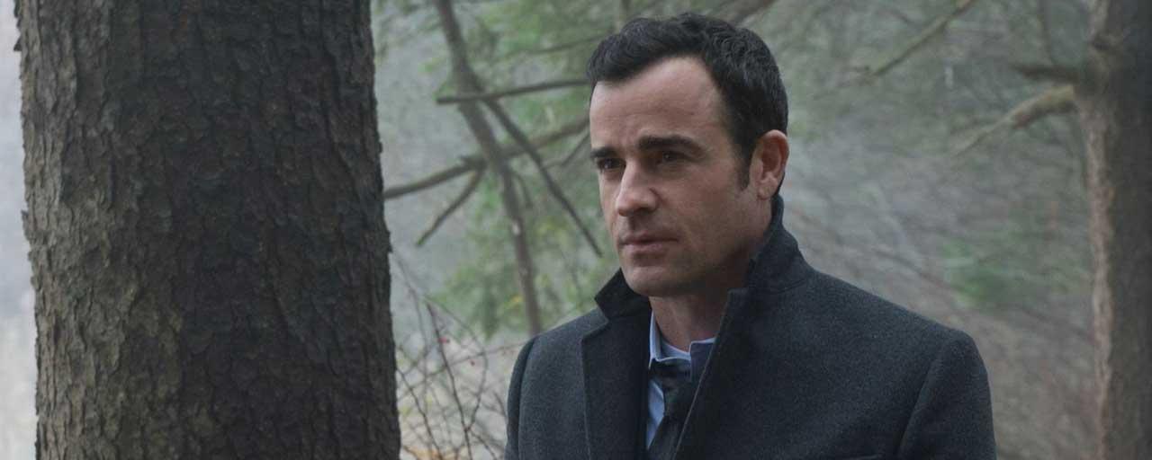Maniac : Justin Theroux rejoint Emma Stone et Jonah Hill chez Netflix