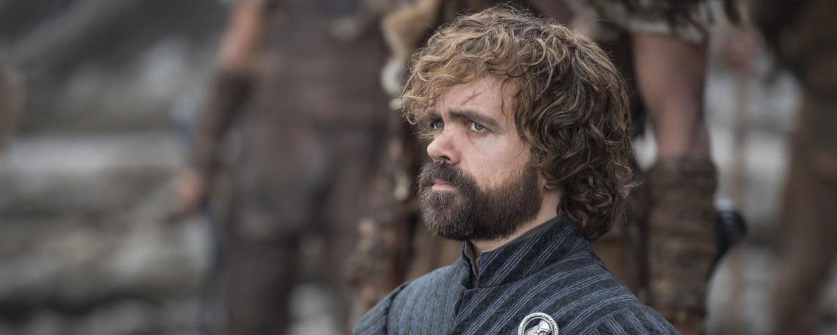 Game of Thrones : le cinquième spin-off a trouvé son scénariste, et il connaît bien Westeros